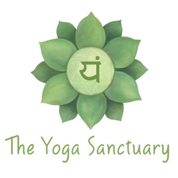 The Yoga Sanctuary, Punta Gorda, FL